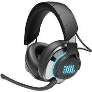 JBL Quantum 800 - Herní sluchátka
