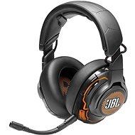 JBL Quantum ONE - Herní sluchátka