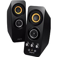 Creative GigaWorks T30 Wireless - Reproduktory
