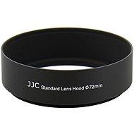 JJC LN-72S - sluneční clona