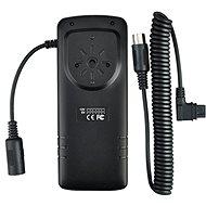 JJC BP-CA1 - Baterie pro fotoaparát