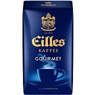 EILLES Gourmet Café 500g mletá vak.bal. - Káva