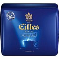 EILLES Gourmet Café 2x250g mletá vak.bal. - Káva