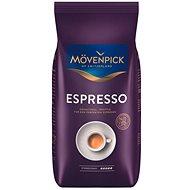 MÖVENPICK of SWITZERLAND Espresso 1000g zrno retail - Káva