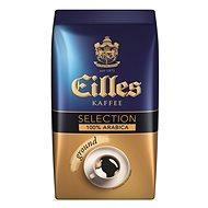 EILLES Selection 100% Arabica 250g vak.bal. - Káva