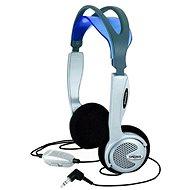 Koss KTX PRO1 (doživotní záruka) - Sluchátka