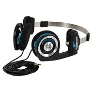 Koss PORTA PRO (24 months warranty) - Headphones