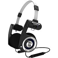 Koss PORTA PRO Wireless - Headphones with Mic