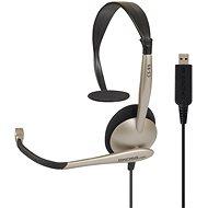 Koss CS/95 USB (24 měsíců záruka) - Sluchátka s mikrofonem