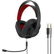 Koss GMR/545 AIR (dožitvotní záruka) - Herní sluchátka