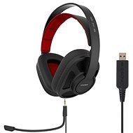 Koss GMR 545 AIR USB (doživotní záruka) - Herní sluchátka