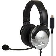 Koss SB/45 USB (doživotní záruka) - Herní sluchátka