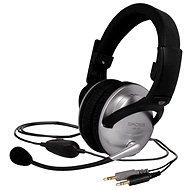 Koss SB/49 (doživotní záruka) - Herní sluchátka