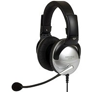 Headphones KOSS SB/49 - Headphones with Mic