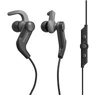 Koss BT/190i K černá (24 měsíců záruka) - Sluchátka s mikrofonem