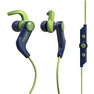 Koss BT/190i B modro-zelená (24 měsíců záruka) - Sluchátka s mikrofonem