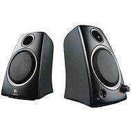 Logitech Speakers Z130 - Reproduktory