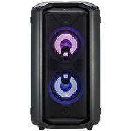 LG RK7 - Bluetooth reproduktor