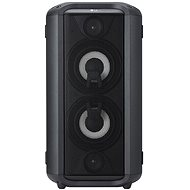 LG RL4 - Bluetooth reproduktor