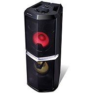 LG FH6 - Bluetooth speaker