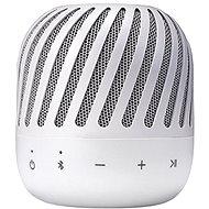 LG PJ2 bílý - Bluetooth reproduktor