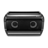 LG PK5 - Bluetooth reproduktor