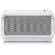 LG PK5W - Bluetooth reproduktor