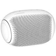 LG PL2W - Bluetooth reproduktor