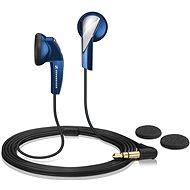 Sennheiser MX 365 modrá - Sluchátka
