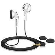 Sennheiser MX 365 white - Headphones