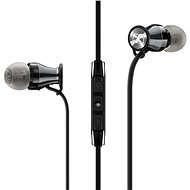 Sennheiser MOMENTUM In-Ear G Chrom