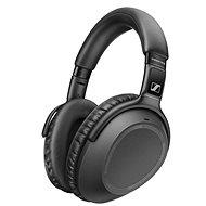 Sennheiser PXC 550-II Wireless - Bezdrátová sluchátka