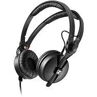 Sennheiser HD 25 PLUS - Headphones