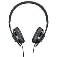 Sennheiser HD 100 - Headphones