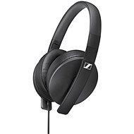 Sennheiser HD 300 - Headphones