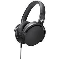 Sennheiser HD 400S - Headphones
