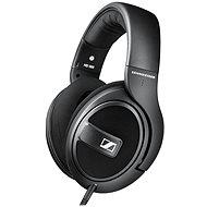 Sennheiser HD 569 - Headphones