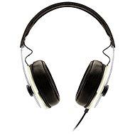Sennheiser MOMENTUM M2 AEG Ivory - Sluchátka s mikrofonem