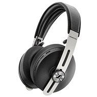 Bezdrátová sluchátka Sennheiser MOMENTUM Wireless 3 black