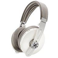Sennheiser MOMENTUM Wireless 3 white - Bezdrátová sluchátka