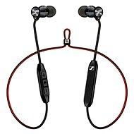 Sennheiser MOMENTUM Free In-Ear Wireless - Bezdrátová sluchátka