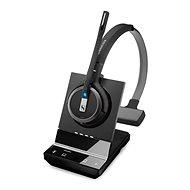 Sennheiser SDW 5033-EU - Bezdrátová sluchátka