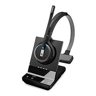 Sennheiser SDW 5034-EU - Bezdrátová sluchátka