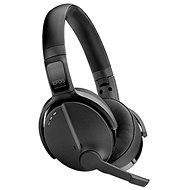 Sennheiser ADAPT 560 - Bezdrátová sluchátka