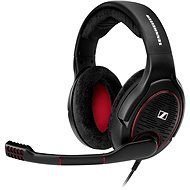 Sennheiser G4me ONE Black - Gaming Headset