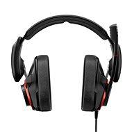 Sennheiser GSP 600 - Gaming Headset