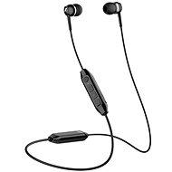 Sennheiser CX 350BT černá - Bezdrátová sluchátka