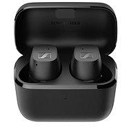Sennheiser CX True Wireless black - Bezdrátová sluchátka