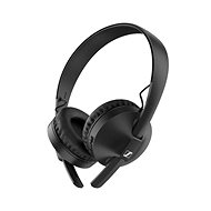 Sennheiser HD 250BT - Bezdrátová sluchátka