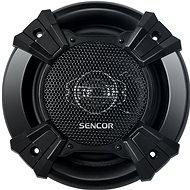 Sencor SCS BX1602 - Reproduktory do auta